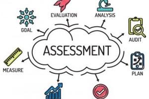 First Term Assessment