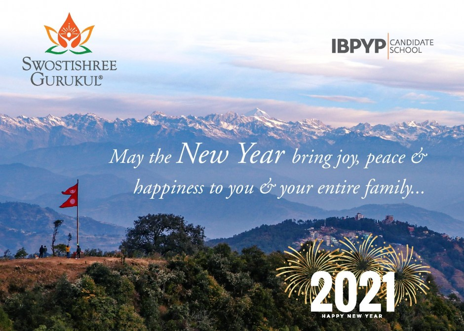 New_Year_Greeting_Card_2021_page_001.jpg