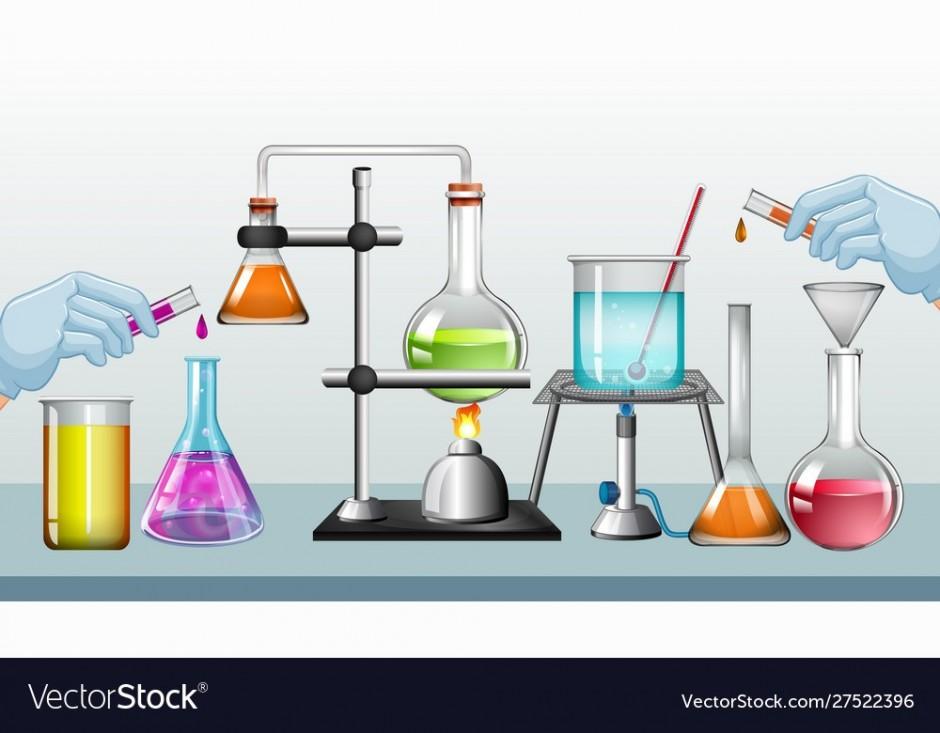 science_lab.jpg