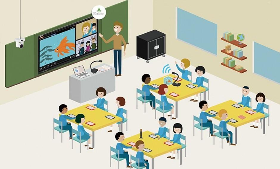 smart_class.jpg